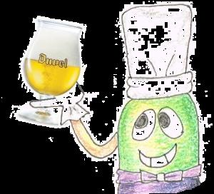 海外ビール.fw