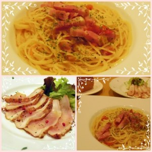 料理教室2015-1