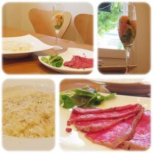 2014-5料理教室