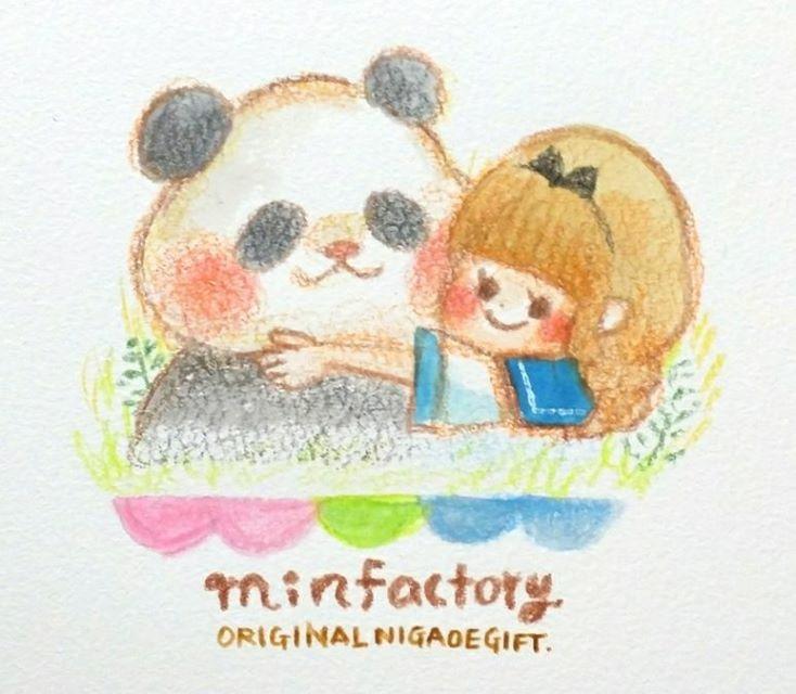 minfactory201508