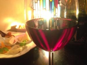 wine2013-11